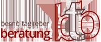 Bernd Taglieber Beratung