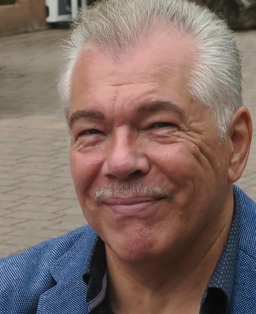 Bernd Taglieber